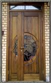 Межкомнатные двери. Входные двери. Двери из дуба. Двери из сосны. Двери для бани из липы.  Архангельск и Северодвинск.